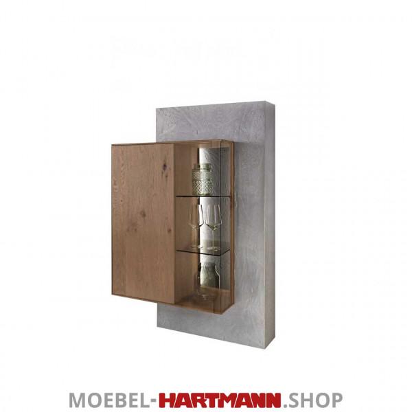 Hartmann Brik Standelement 8092