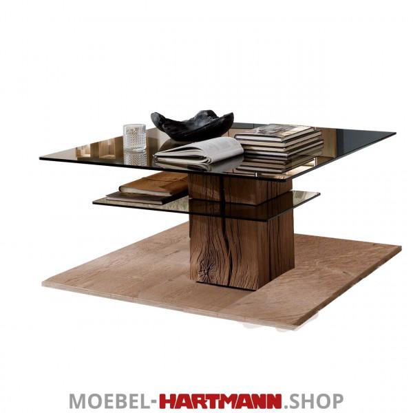 Hartmann Caya - Couchtisch 7170-0456