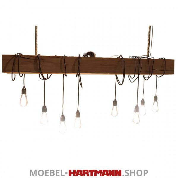 Hartmann Caya - Balkenleuchte 7170-9901