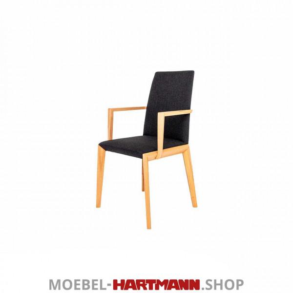 Hartmann Armlehnstuhl TRENTO 5210-0675