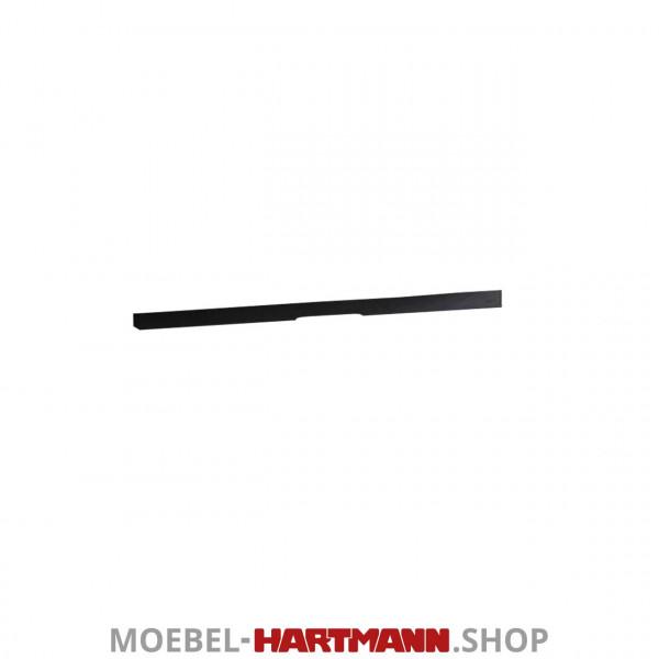 Hartmann Yoris Schöner Wohnen - Kabelblende 7180-1143
