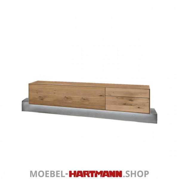 Hartmann Brik - Lowboard mit Podest 3212