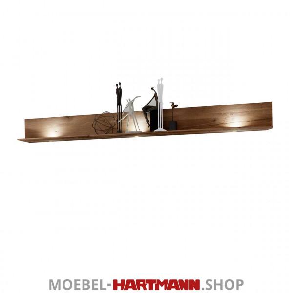 Hartmann Vara - Wandpaneel 7210W-1151