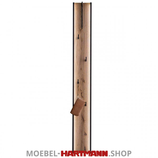 Hartmann Runa - Wandgarderobe 8440-5021