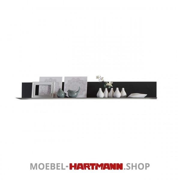 Hartmann Runa - Wandpaneel 8410-1159