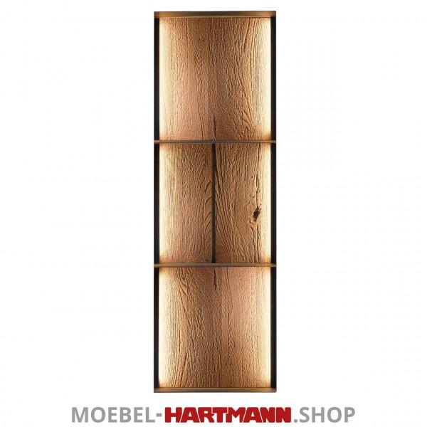 Hartmann Vara - Regalelement 7210W-1102A