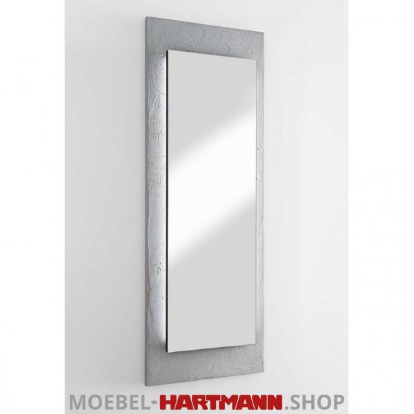 Hartmann Brik - Wandspiegel 8480-5043