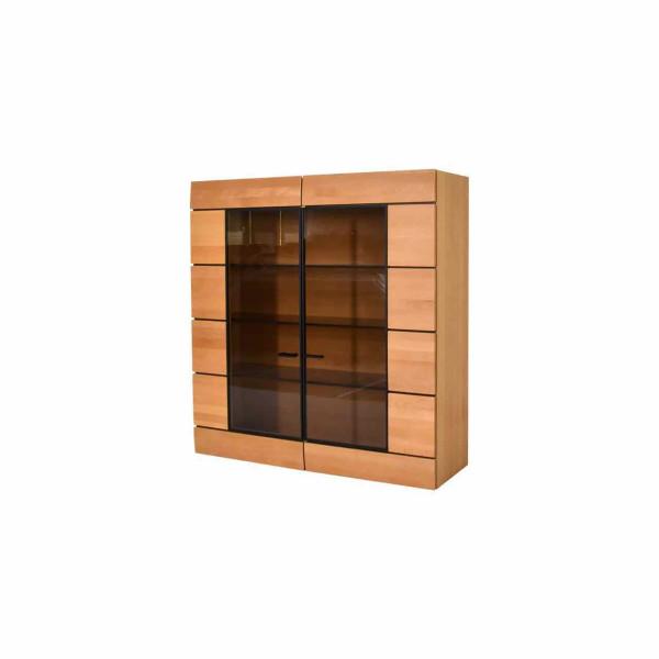 Hartmann Zenit - Hängevitrine 4750-3172