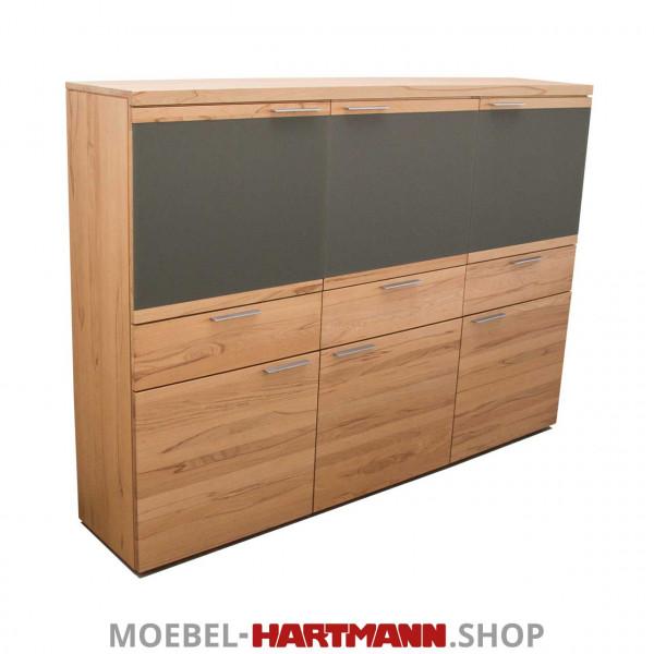 Hartmann Pur 2.0 - Standelement 5110-7006 % SALE %