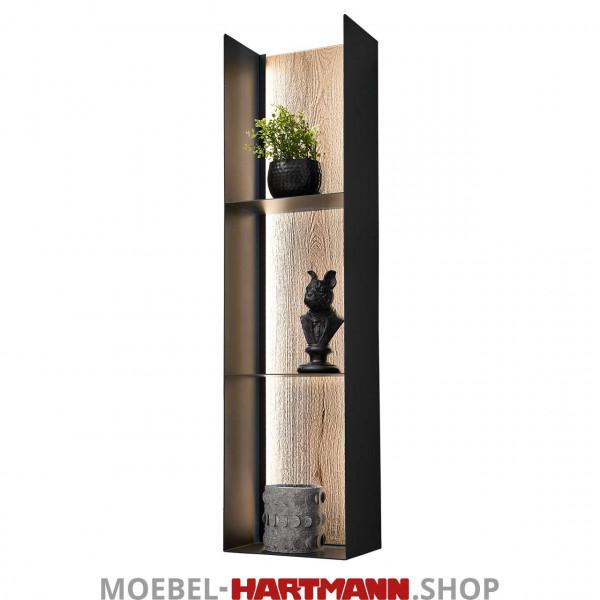Hartmann Talis Regal 5510-6021