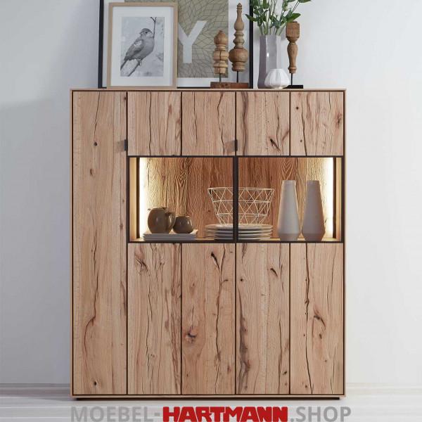 Hartmann Talis - Highboard 5510-7111