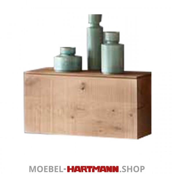 Hartmann Vara - Hängelowboard 7210W-2071