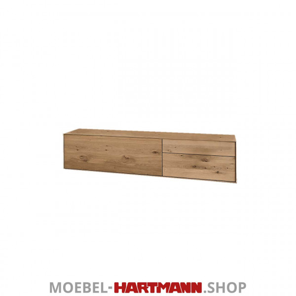 Hartmann Brik Lowboard  2172