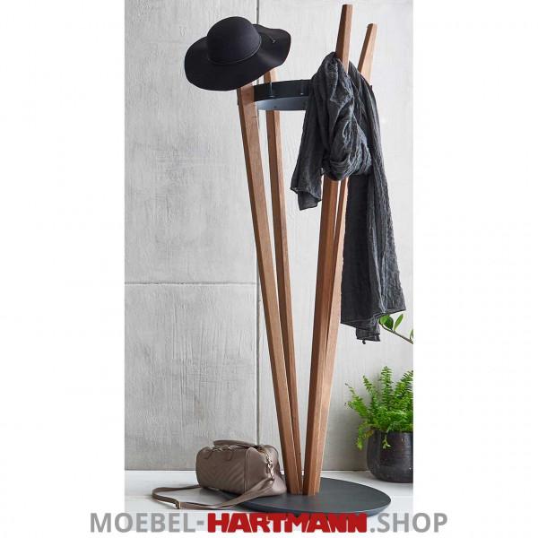 Hartmann Runa - Garderobenbaum 8440-9062