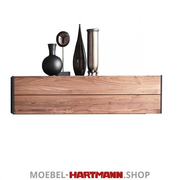 Hartmann Nea - Hängeelement 2530-2131