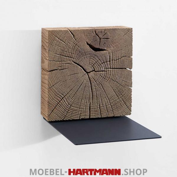 Hartmann Naturstücke - Wandablage 1062