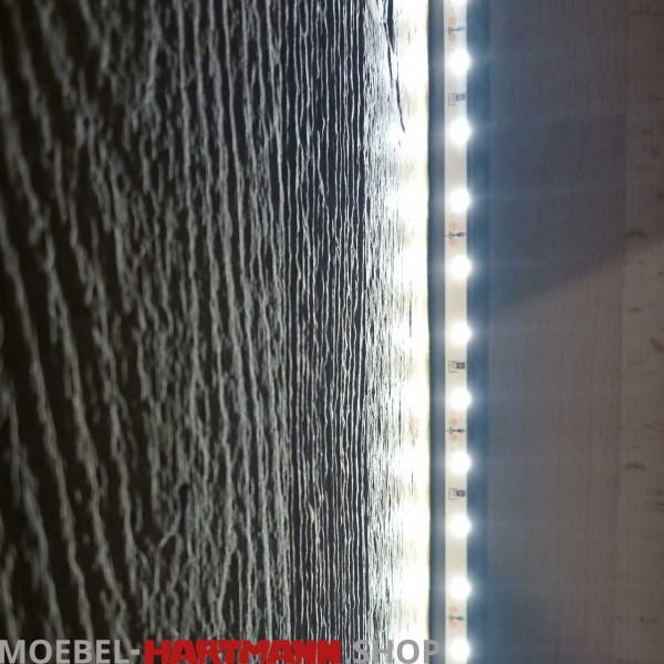 Hartmann Talis - Paneel Beleuchtung 5510-9824