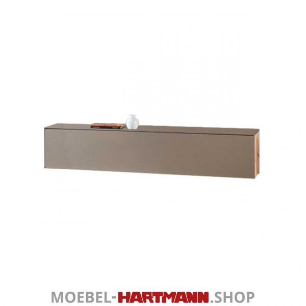 Hartmann Vara - Hängelowboard 7210W-2161T