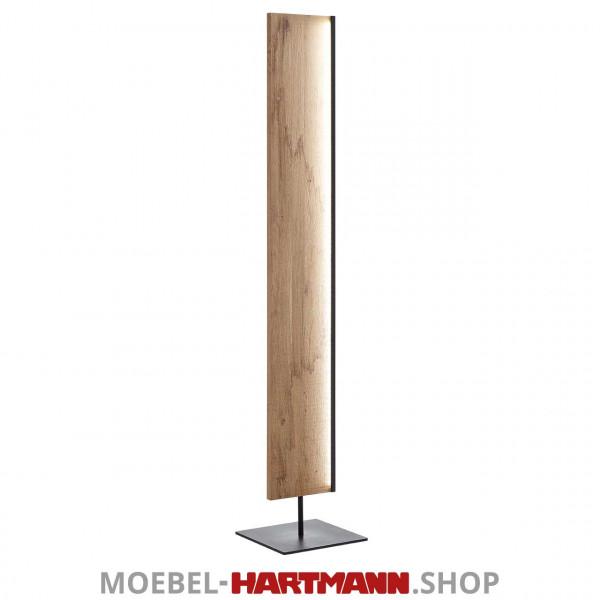 Hartmann Naturstücke - Stehleuchte 1055