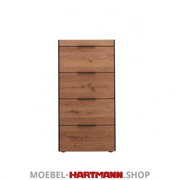 Hartmann_Yoris_Standelement_7180-6063_frontal