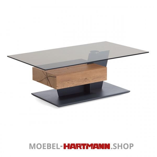 Hartmann Naturwerke - Couchtisch 7100C-1402