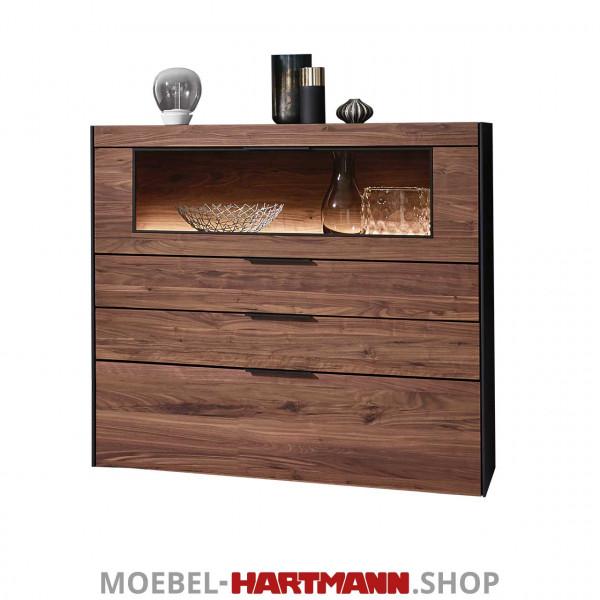Hartmann Nea - Highboard 2530-6121