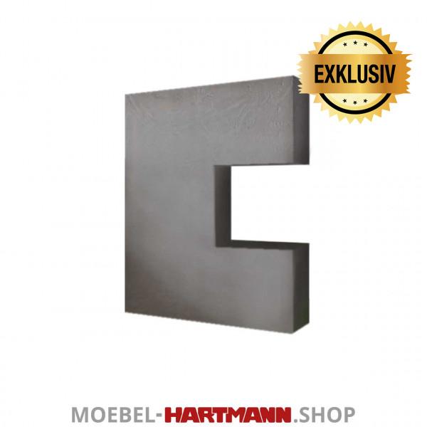 Hartmann Brik - Betonbaustein 9076