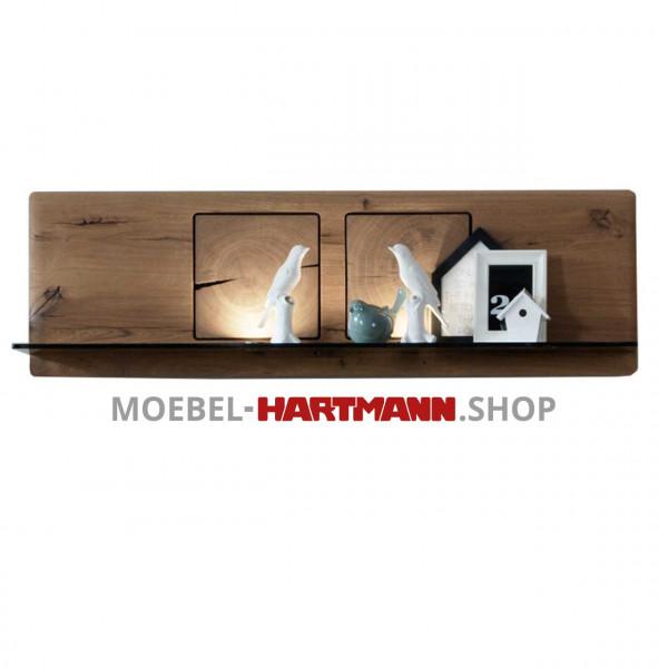 Hartmann Jon - Wandpaneel 7130-1121