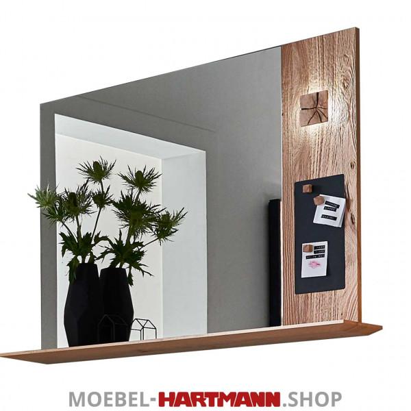 Hartmann Caya - Wandpaneel 7140-5112