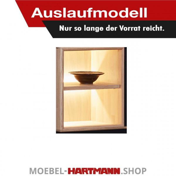 Schöner Wohnen Craft Vitrinen-Beleuchtung 9631 4,32 Watt