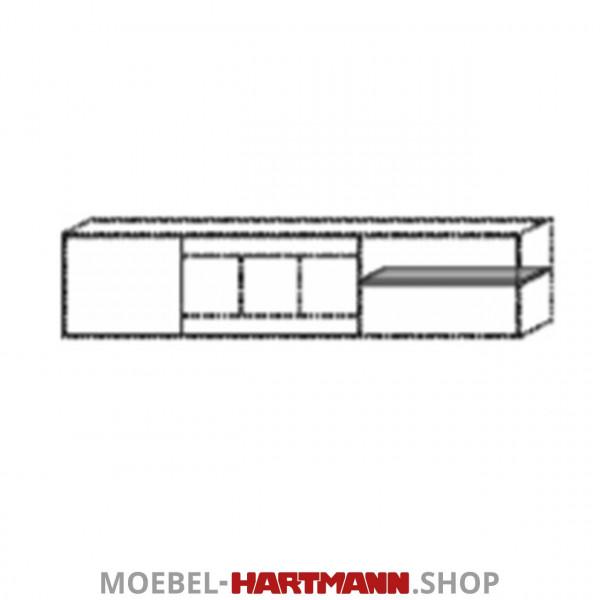 Hartmann Caya - Einlegeboden 7170-0083
