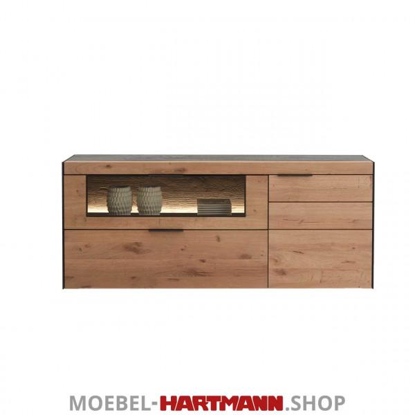 Hartmann_Yoris_Sideboard_7180-4183_frontal