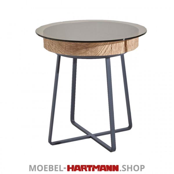 Hartmann Naturwerke - Couchtisch Kerneiche Natur 8400C-0369