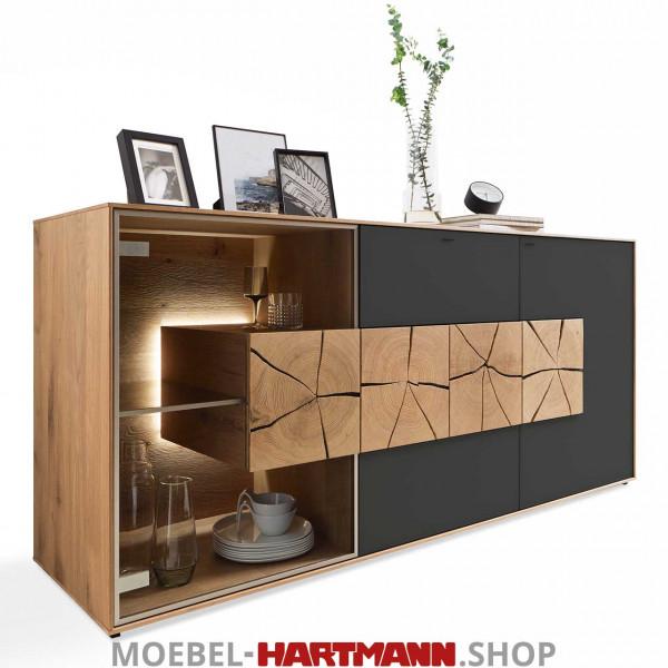 Hartmann Caya - Sideboard 7170-4192 A