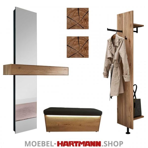 Hartmann Caya - Garderobe 7140 Nr. 108