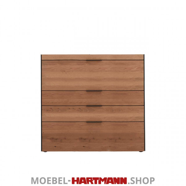 Hartmann_Yoris_Highboard_7180-6123_frontal