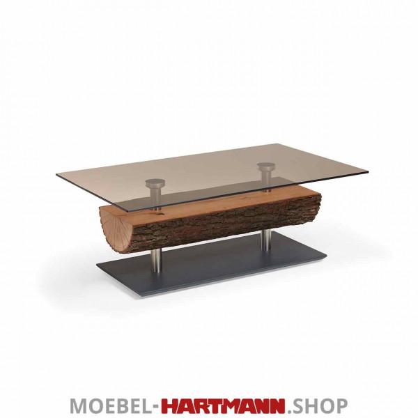 Hartmann Naturwerke - Couchtisch Kerneiche Natur 8400C-1411