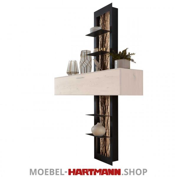 Hartmann Runa - Regalelement 8410-0033