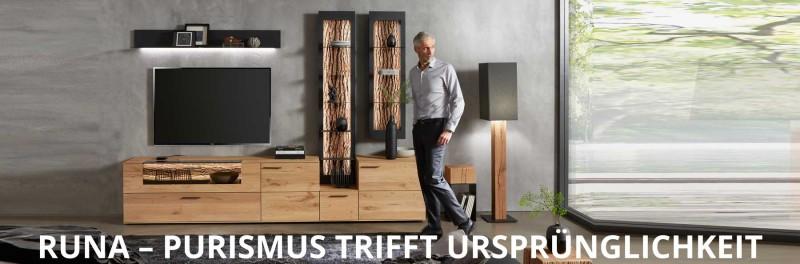 Hartmann Mobel Gunstig Online Kaufen Moebel Hartmann Shop