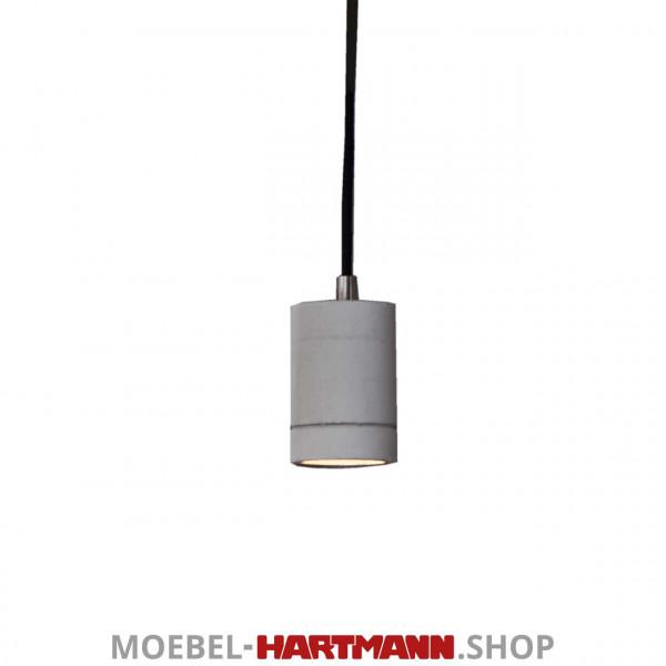 Hartmann Brik - Pendelleuchte 9911