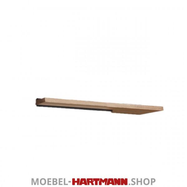 Hartmann Brik - Winkelboard Bohle rechts 1113 re.