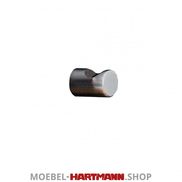 Hartmann Runa - Schlüsselhaken 8440-1025