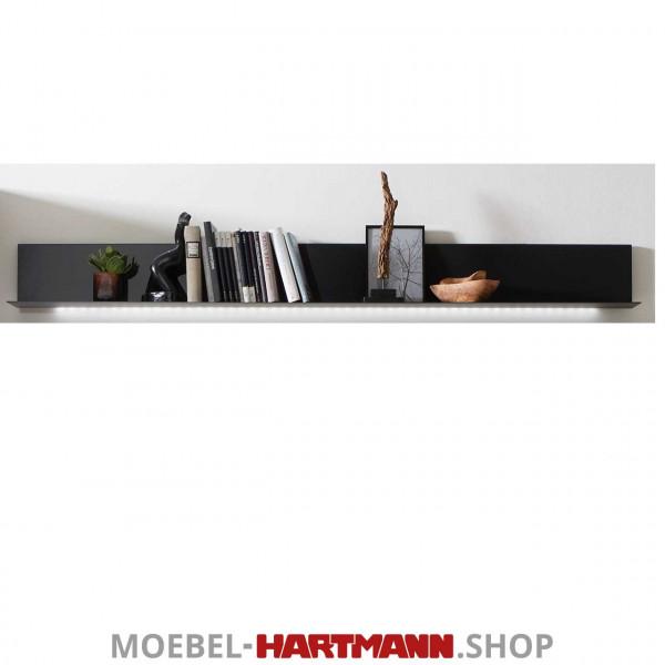 Hartmann Nea - Wandpaneel 2530-1159