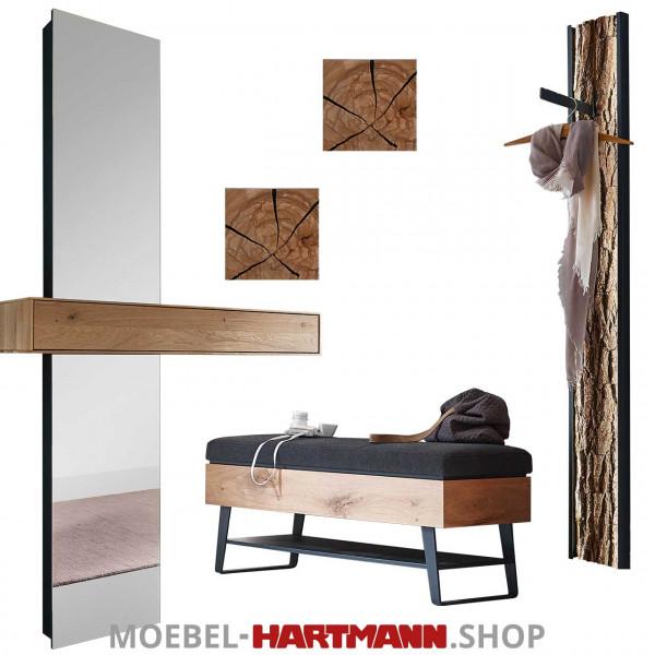 Hartmann Runa Garderobe 8440 Nr. 102