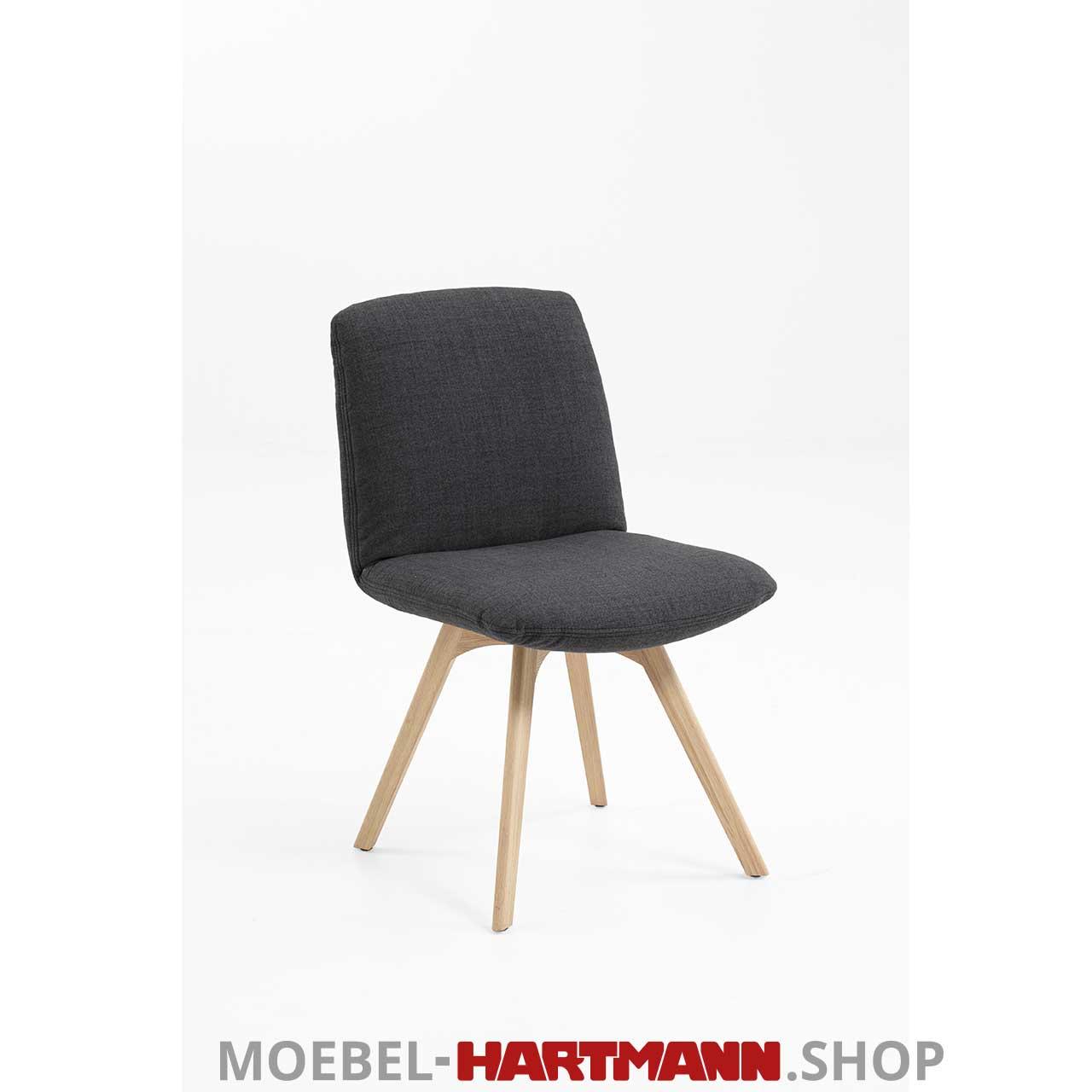 st hle sitzb nke runa modellreihen moebel. Black Bedroom Furniture Sets. Home Design Ideas