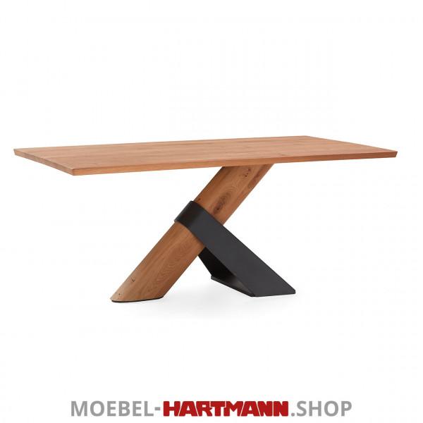 Hartmann Naturzeit - Esstisch 7100E-1516