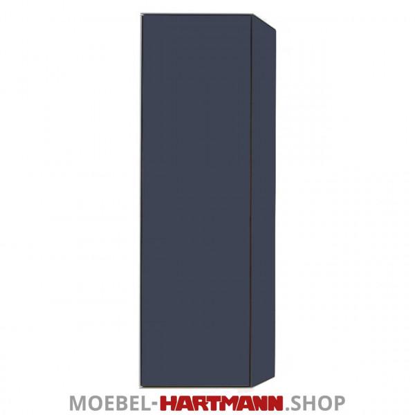 Hartmann Liv Leonardo - Hängeelement links 7120W-6031B blau