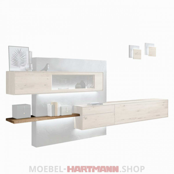 Hartmann Brik Board Bohle 1114