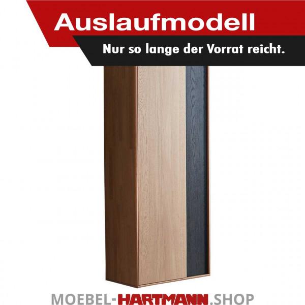 Schöner Wohnen Hängeelement Craft 7064 Eiche 40 Sparen Moebel