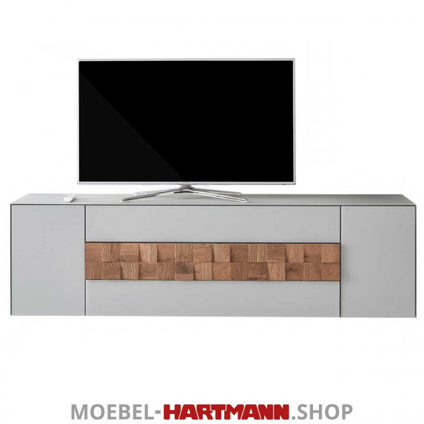 Hartmann Liv Leonardo - Lowboard 7120W-3212